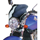 National Cycle F-16 Sport Fairing -