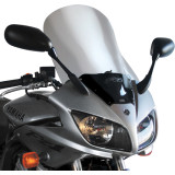National Cycle Tall Replacement Windscreen -