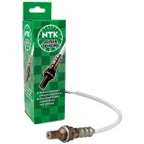 NGK NTK Oxygen Sensor - Cruiser Fuel and Air