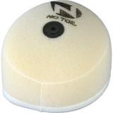 No Toil Premium Dual Stage Air Filter