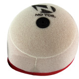 No Toil Super Flow Replacement Air Filter - Dirt Bike Air Filters