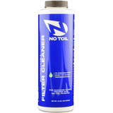 No Toil Filter Cleaner -  ATV Fluids and Lubrication
