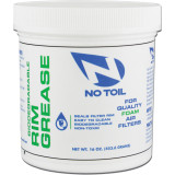 No Toil Filter Grease - ATV Parts