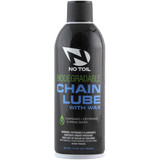 No Toil Biodegradable Chain Lube With Wax - Oil, Tools & Maintenance