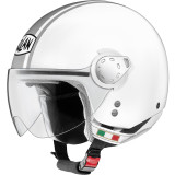 Nolan N20 Helmet - City -  Open Face Motorcycle Helmets