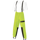 Nelson-Rigg AS-250 Rain Pants -  Motorcycle Rainwear and Cold Weather