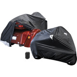 Nelson-Rigg Defender Trike Cover - Nelson-Rigg Cruiser Products