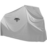 Nelson-Rigg Econo Motorcycle Cover