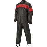 Nelson-Rigg Prostorm Two-Piece Rain Suit