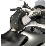 Nelson-Rigg CAN-AM Spyder Tank Bag