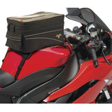 Nelson-Rigg CL-903 Expandable Tank / Tail Bag - Dirt Bike