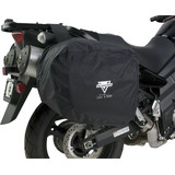 Nelson-Rigg Saddlebag Rain Covers For CL-890 Saddlebags - Nelson-Rigg Cruiser Products
