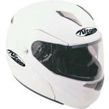 Nitro Modular Helmet - NITRO-HELMETS Motorcycle helmets-and-accessories
