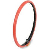 Nuetech Tubliss Inner Tube - Dirt Bike Inner Tubes