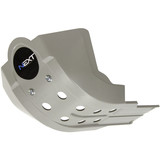 NEXT Components Armor Skid Plate - Dirt Bike Body Kits, Parts & Accessories