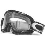 Oakley Youth MX XS O Frame Goggles - Dirt Bike Goggles
