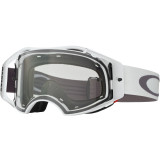 Oakley Airbrake MX Goggles - Dirt Bike Goggles and Accessories
