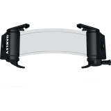 Oakley Airbrake MX Roll-Off Kit