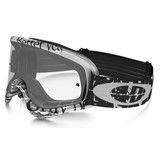 Oakley MX O Frame Goggles - Dirt Bike Goggles and Accessories