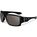 Oakley Big Taco Sunglasses -  Motocross Sunglasses