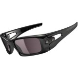 Oakley Crankcase Sunglasses -  Motocross Sunglasses