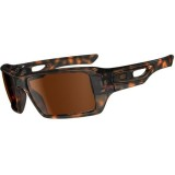 Oakley Eyepatch 2 Sunglasses -  Motocross Sunglasses
