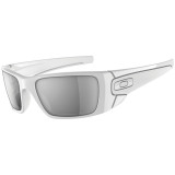 Oakley Fuel Cell Sunglasses -  Motocross Sunglasses