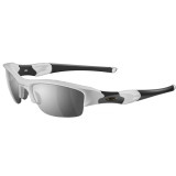 Oakley Flak Jacket XLJ Sunglasses -  Motocross Sunglasses