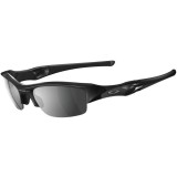 Oakley Flak Jacket Sunglasses -  Motocross Sunglasses
