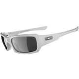 Oakley Fives Squared Sunglasses -  Motocross Sunglasses