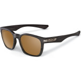 Oakley Garage Rock Sunglasses -  Motocross Sunglasses