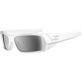 Oakley Gascan Sunglasses -  Motocross Sunglasses