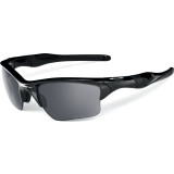 Oakley Half Jacket 2.0 XL Sunglasses -  Motocross Sunglasses