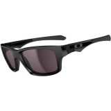 Oakley Jupiter Squared Sunglasses -  Motocross Sunglasses