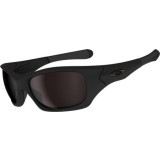 Oakley Pitbull Sunglasses -  Motocross Sunglasses