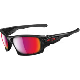 Oakley Ten Sunglasses