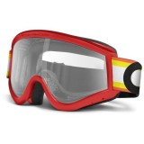 Oakley E Frame MX Goggles - Dirt Bike Goggles and Accessories