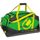 OGIO 2013 Dozer 8600 LE Gear Bag - Cruiser Gear Bags
