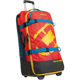 OGIO 2013 Hauler 9400 LE Gear Bag - Cruiser Gear Bags