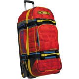 OGIO 2013 Rig 9800 LE Gear Bag - Cruiser Gear Bags