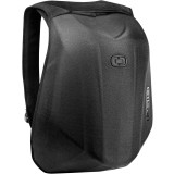 OGIO No Drag Mach 1 Backpack - Motorcycle Backpacks