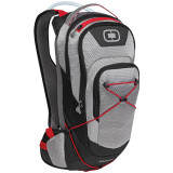 Baja 70 Pack - Fox Racing Oasis Hydration Pack