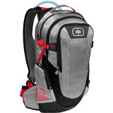 Dakar 100 Pack - Fox Racing Oasis Hydration Pack