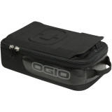OGIO 2013 Goggle Box - Stealth - OGIO Dirt Bike Goggle Cases