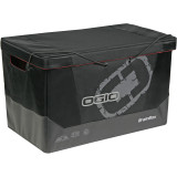 OGIO Brain Box Helmet Bag