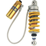 Ohlins 46HRCLB Rear Shock -  Motorcycle Suspension