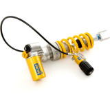 Ohlins TTX T36PR1C1LS Rear Shock -  Motorcycle Suspension