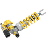 Ohlins TTX T36PR1C1LB Rear Shock -  Motorcycle Suspension