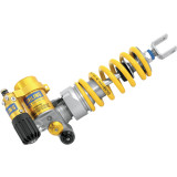 Ohlins TTX T36PR1CL1B Rear Shock -  Motorcycle Suspension