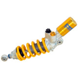 Ohlins TTX36 MKII T36PR1C1B Rear Shock -  Motorcycle Suspension